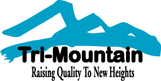 Tri-mountain Current Catalogs