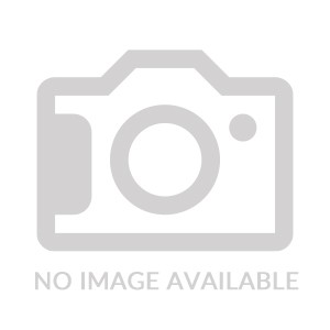 "Royal Golf Crystal Bowl - 8 1/2"" x 12 1/2"" x 5 1/4"""