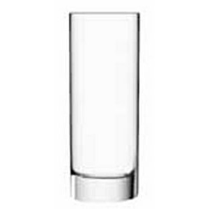 Portofino Non-Lead Crystal Beverage Glass (13-1/2 Oz.)
